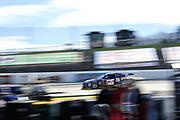 May 5-7, 2013 - Martinsville NASCAR Sprint Cup. Martin Truex Jr., Toyota