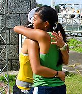 Guam - GRC 2012 Marathon #2