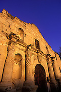 Spectacular-photo-decor-by-world-travel-photographer-randy-wells-videographer-filmmaker-cinematographer-storyteller-writer-location-and-studio-specialist, Image of the Alamo in San Antonio, Texas, American Southwest