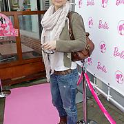 NLD/Amsterdam/20120308 - BN' ers ontwerpen kleding voor Barbie, Sjimmy Bruijninckx