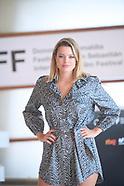 091921 69th San Sebastian International Film Festival: 'HBO Series' Photocall