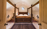 The Hollins Barn Conversion architecturral and interior photography