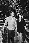 Rebecka&Eric