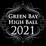 Green Bay High Ball 2021