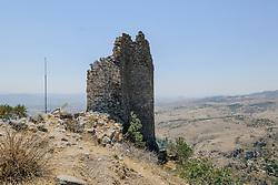 Pergamom, Bergamo, Izmir, Turkey