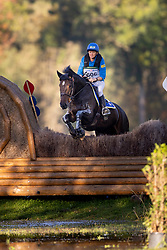Donckers Karin, BEL, Pinokkio<br /> Mondial du Lion 2021<br /> © Hippo Foto - Dirk Caremans<br />  23/10/2021