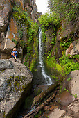Ross Falls