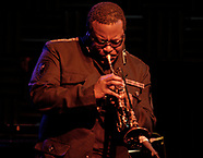 112506 Wallace Roney