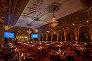 2014 10 28 Plaza Supreme Court Historical Society Gala