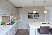 kitchen. interior. design.