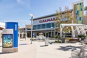 Cinemark at Promenade at Downey