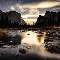 Yosemite Full