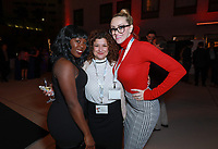 2019 AREAA Global & Luxury Summit held at Beverly Wilshire Four Seasons Hotel on April 14, 2019 in Beverly Hills, California, United States (Photo by Jc Olivera)
