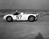 Sebring 1953 (all by Ozzie)
