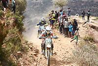 Image from the 2017 Liquorland National Enduro Lesotho captured by Marike Cronje for www.zcmc.co.za
