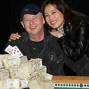 2005-12 WSOPC Showboat Atlantic City Circuit