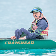 Craighead @ Otago Champs 20187