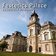 Keszthely  Pictures, Photos, Images & Fotos