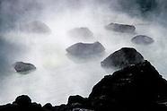 Kusatsu Images