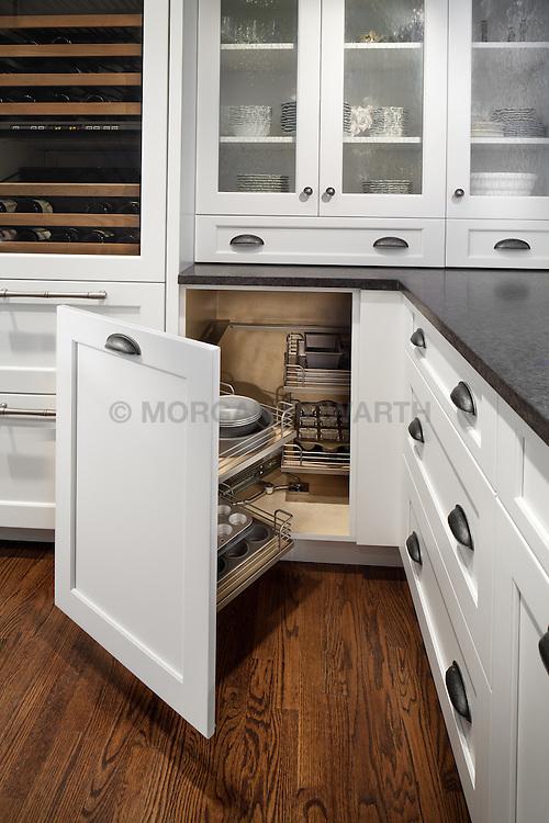 5613_Montgomery_St_Chevy Chase_MD Kitchen