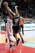 DESCRIZIONE : Varese Lega A 2013-14 Cimberio Varese Granarolo Virtus Bologna<br /> GIOCATORE : Matteo Imbrò<br /> CATEGORIA : Stoppata<br /> SQUADRA : Granarolo Virtus Bologna<br /> EVENTO : Campionato Lega A 2013-2014<br /> GARA : Cimberio Varese Granarolo Virtus Bologna<br /> DATA : 26/12/2013<br /> SPORT : Pallacanestro <br /> AUTORE : Agenzia Ciamillo-Castoria/G.Cottini<br /> Galleria : Lega Basket A 2013-2014  <br /> Fotonotizia : Varese Lega A 2013-14 Cimberio Varese Granarolo Virtus Bologna<br /> Predefinita :