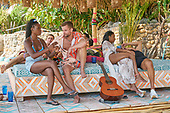 """August 30, 2021 - USA: ABC's """"Bachelor in Paradise"""" - Episode: 704"""