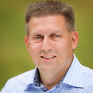 Rene Frederiksen