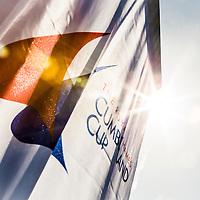 Sailing - Wednesday Morning