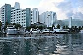 2022 Hurricanes Rowing