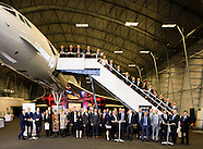 ConduentHRS-Concorde-Event-Photography