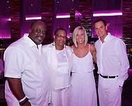 ACN Angela Solomon's Birthday Event