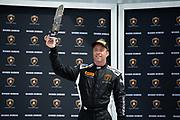 June 24-26, 2021: Lamborghini Super Trofeo: Watkins Glen International. Race 1, 36 Matt Dicken, Change Racing, Lamborghini Charlotte , Lamborghini Huracan Super Trofeo EVO