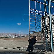Mongolia. Ulaanbaatar. streets of  Ulan Baatar ULN -      /  diverses photos de rue  Oulan Bator - Mongolie