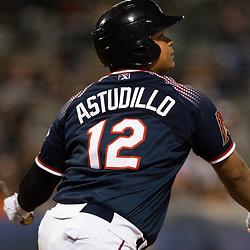 Willians Astudillo (22 images)