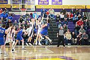 MBKB: University of Wisconsin-Stevens Point vs. University of Wisconsin-Platteville (02-22-20)