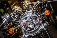AAA Motorcycles