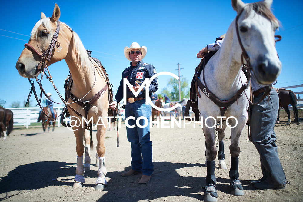 Coleman Proctor, Red Bluff 2019<br /> <br /> <br />   <br /> <br /> <br /> File shown may be an unedited low resolution version used as a proof only. All prints are 100% guaranteed for quality. Sizes 8x10+ come with a version for personal social media. I am currently not selling downloads for commercial/brand use.