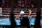 BOXING   Top Rank Fights 2017-04-22