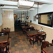 Restaurant 't Jagerhuis Dorpstraat Lage Vuursche,