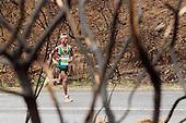 2015 Two Oceans Marathon