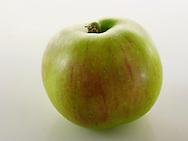 Fresh Bramley Apples
