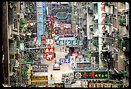 05: MISCELLANY STREET SCENES