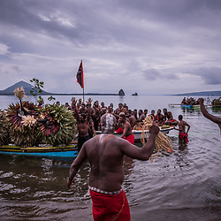 PNG - ENB - Shell Money Project