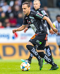 05.05.2019, TGW Arena, Pasching, AUT, 1. FBL, LASK vs RZ Pellets WAC, Meistergruppe, 29. Spieltag, im Bild Michael Liendl (WAC) // during the tipico Bundesliga master group 29th round match between LASK and RZ Pellets WAC at the TGW Arena in Pasching, Austria on 2019/05/05. EXPA Pictures © 2019, PhotoCredit: EXPA/ JFK