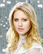 Actor Headshot Olivia Birchenough