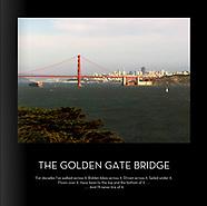 Pelican Book — GOLDEN MOMENTS