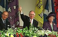 2004 Scotland's Parliament