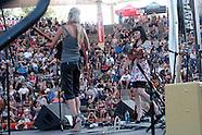 JaneDear Girls in Concert