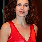 NLD/Amsterdam/20111017 - Premiere De Heineken Ontvoering, Anna Drijver