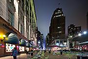 NYC: Macy's, 34th Street, Herald Square